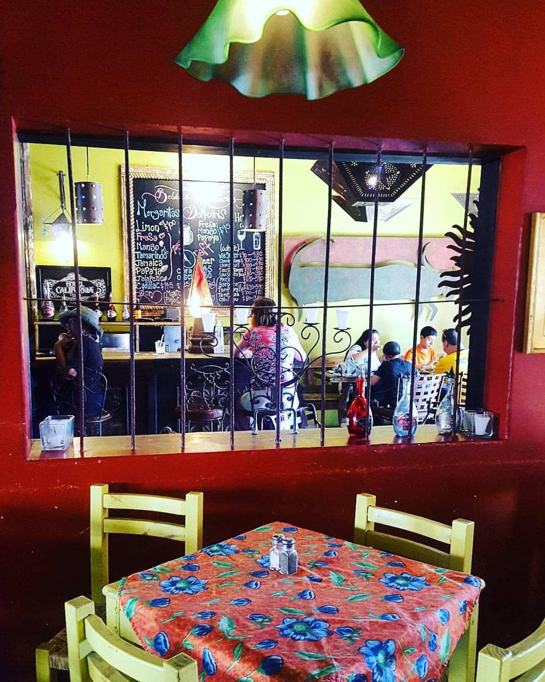 #hotelcalifornia #mexico #baha #bajacalifornia #bajacaliforniasur #2017summer #happy #donetsk  #fromdonetsk  @ Hotel Californ...