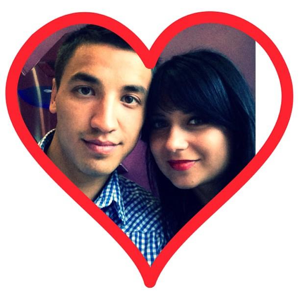 #Ялта#мы#2013#пошли#в#кино#imax#moove#лето#радуемся#yalta#crimea#love#hurt#sammer#fromdonetsk#enjoy#life#together#andymary#...