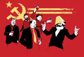 Мир, труд, май #fromdonetsk