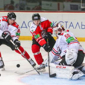 #hockey #hcdonbass #donetsk #ukraine #puck #ice #stick #kagarlitsky #хоккей #донецк #украина #новокузнецк #кагарлицкий #шайба...