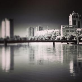 #донецк #река #кальмиус #kalmius #river #donetsk #fromdonetsk #govoritdonetsk
