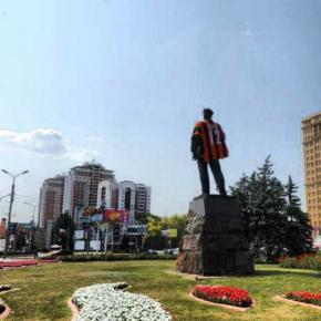 Вышел в степь донецкую... #Shakhtar #football #Nike #Donetsk #Ukraine #fromdonetsk #shirt #miner #шахтер #шахтар #форма #футб...