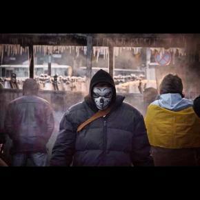 #Киев #kievblog #kievgram #insta_kiev #kiev