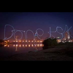 #donetsk #city #life #like #light #донецк #govoritdonetsk #fromdonetsk