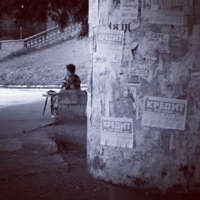 #retro #govoritdonetsk #fromdonetsk