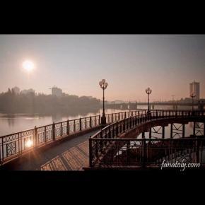#city #followme #donetsk #fromdonetsk #govoritdonetsk