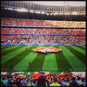 #Shakhtar #Spartak #Moscow #Russia #Donetsk #Ukraine #football #футбол #Спартак #Шахтар #Москва #Россия #Донецк #Украина...