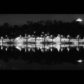 #kalmius #donetsk  #набережная #донецк #город #река #fanatoly #fromdonetsk #good #govoritdonetsk