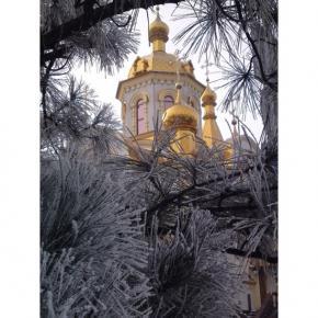 #Донецк #Украина #fromdonetsk #Donetsk #Ukraine #Donjetsk