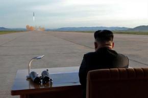 Хорошее #начало трудной недели? Или пусть весь #мир подождёт? Никак не могу выбрать #название!  North Korean leader Kim Jong ...