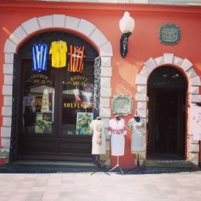 #Lvov #Lviv #football #Shakhtar #ukraine #govoritdonetsk #shirts #Украина #Шахтер #футбол #Львов #Львiв...