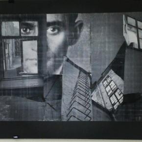 #пир во время чумы #art #донецк #fromdonetsk #govoritdonetsk