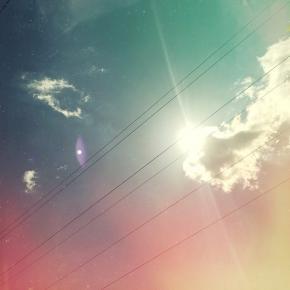 #donetsk #sun #city #clouds #mextures #hdr #донецк #типичныйдонецк #fromdonetsk #sunshine #street #streetphoto #instadonetsk...