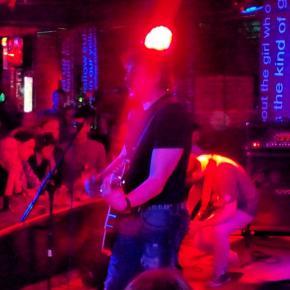 #7Б in da #LMBLiverpool #Musics #Donetsk #Ukraine #govoritdonetsk #Донецк #Украина