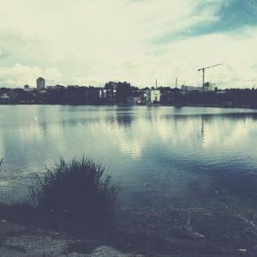 #mextures #mexturesapp @mexturesapp #citystreetsphoto #city #citystreetslife #citylife #donetsk #fromdonetsk #instadonetsk #т...