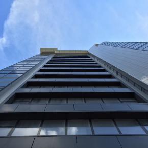 #набережная #donetsk #fromdonetsk #instadonetsk #типичныйдонецк #донецк #sky #building #city #streetphoto #citystreetsphoto #...