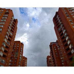 #донецк #типичныйдонецк #fromdonetsk #instadonetsk #mycity_donetsk #i_love_donetsk #fromdonetskwithlove #infodon #city #citys...