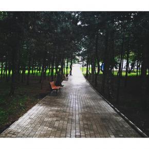 #донецк #типичныйдонецк  #fromdonetsk #instadonetsk #i_love_donetsk #mycity_donetsk #citystreets #streetphotography #iphoneog...